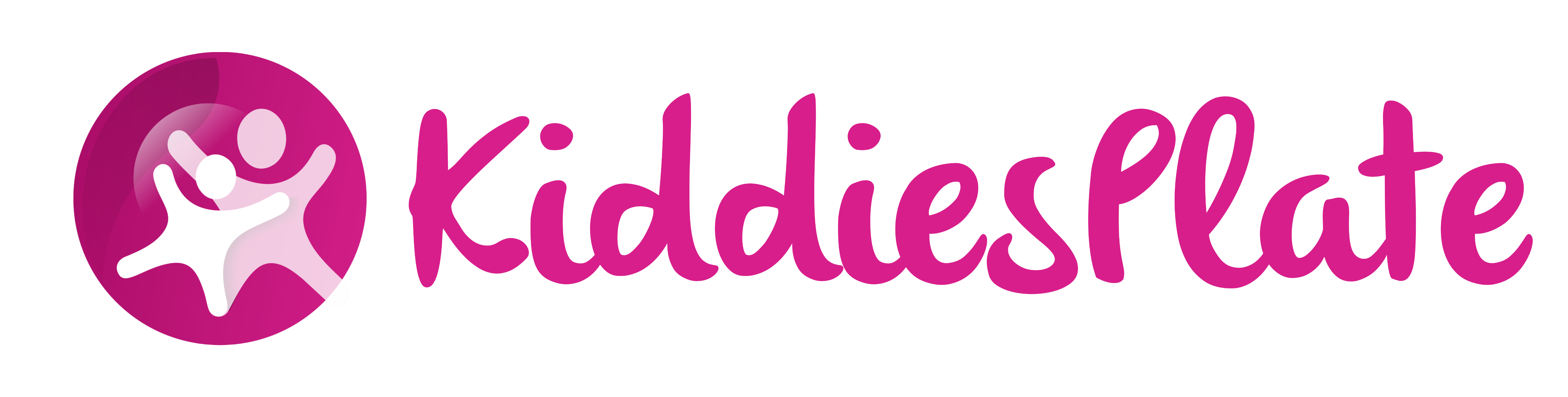 Kiddiesplate